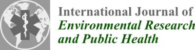 Ijerph-logo