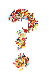 Medicaments danger risque