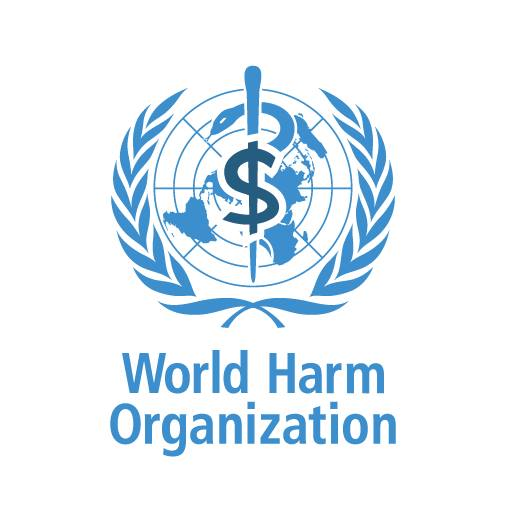 World Harm Organization