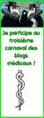 Carnaval_des_blogs_medicaux_3