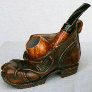 Godasse_pipe