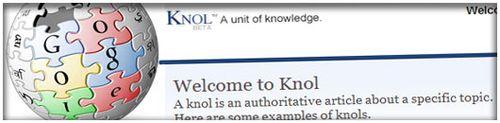 Google_knol