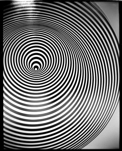 Hypnose_4