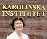 Karolinska_institutet