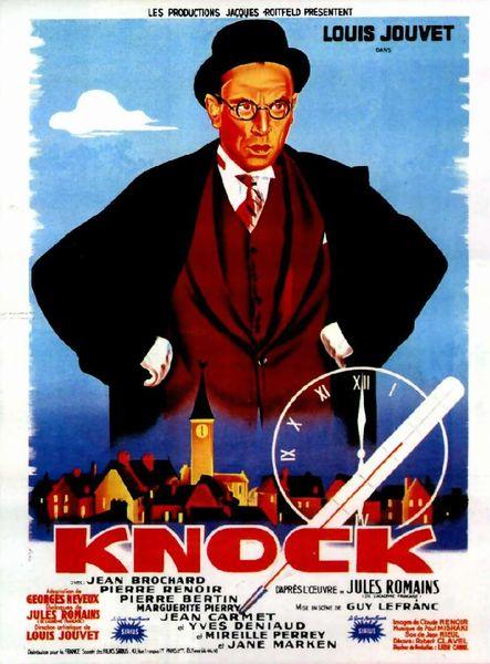 Knock_affiche_jouvet_2