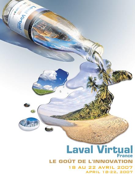 Laval_virtual_avril_2007_affiche_1