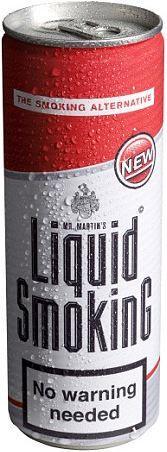 Liquid_smoking