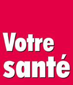 Logo_votre_sant