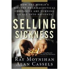 Moynihan_selling_sickness