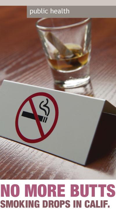 No_more_butts_smoking_drops