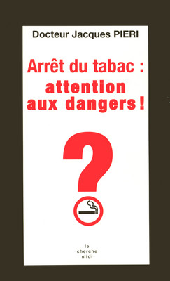 Pieri_attention_aux_dangers_cherche