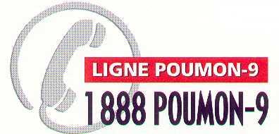 Poumon9