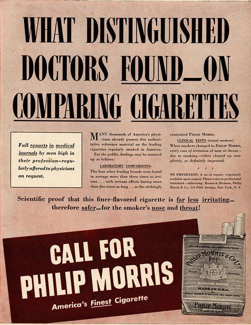 Pub_distinguished_doctors