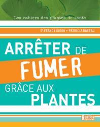 Rustica_arreter_de_fumer_grace_aux_