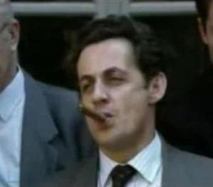 Sarkozy_au_cigare