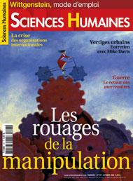 Sciences_humaines_octobre_2008