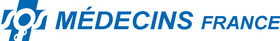 Sos_medecins_logo