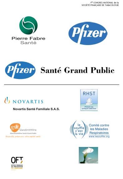 Sponsors_Congres_SFT_Lyon_2007