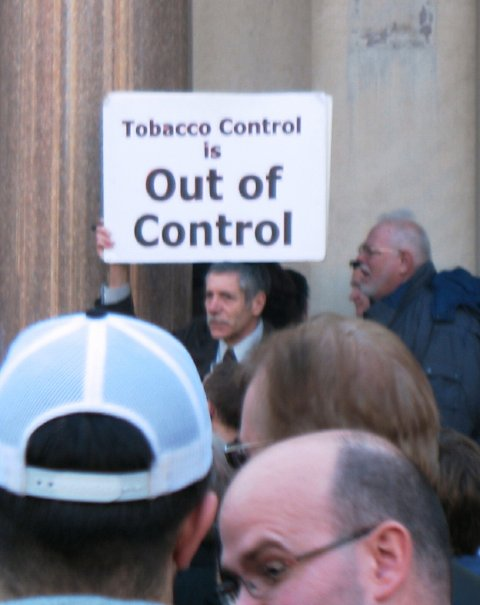 Tobacco_control_is_out_of_control