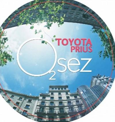 Toyota_prius_osez