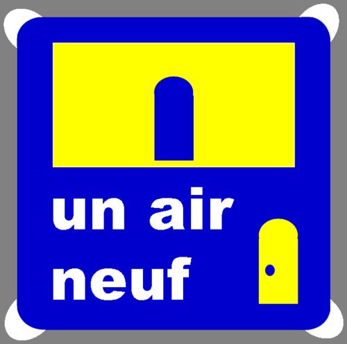 Logo Un_air_neuf